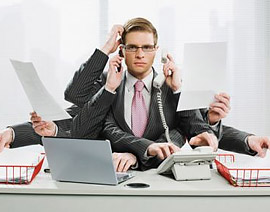 Ventajas de contratar un servicio de call center