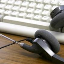 Consejos para una correcta atención telefónica en un Call Center